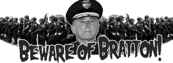 beware_bratton.mast